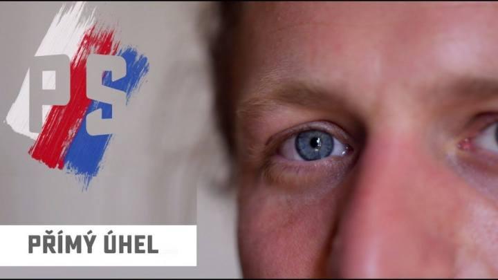 Tomáš Klus: Každý člověk je jedinečná bytost a neměl by se zaprodávat. Chci žít v pravdě a to naše cesty s Richardem Krajčemrozdělilo